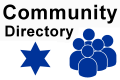 Murray Region South Community Directory