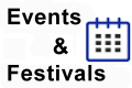 Murray Region South Events and Festivals Directory